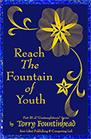Reach The Fountain Of Youth Front Cover